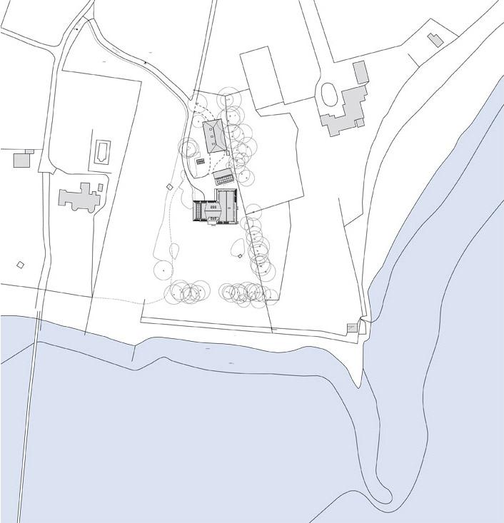 Bosham-Map-sq