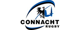 Colour Connacht Rugby