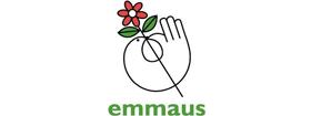 Colour Emmaus