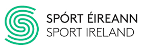 Colour Sport Ireland