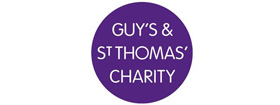 Guy's and St Thomas Charity