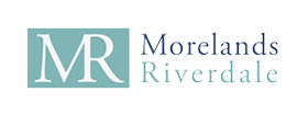 Morelands Riverdale